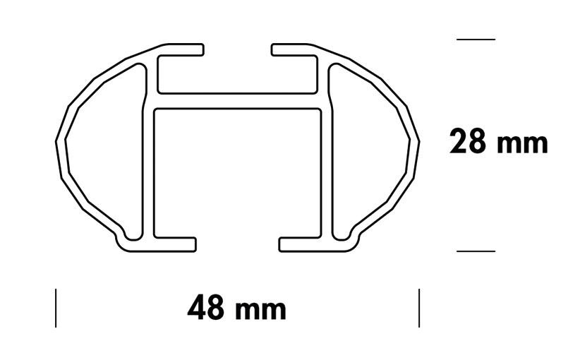 Aluviva-3-4_tecnico