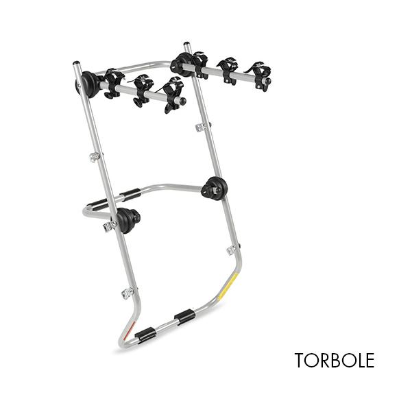Torbole_dettaglio02_testi