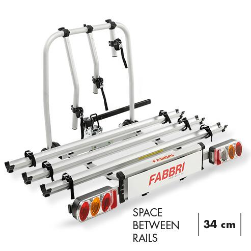 easy-bike_dettaglio_EN